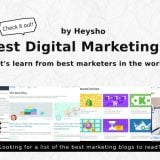 seo digital marketing blogs
