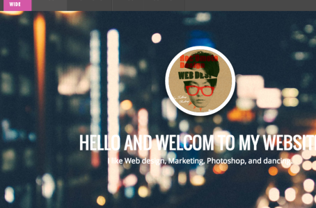 Bootstrap3でホームページを作成する良動画をご紹介