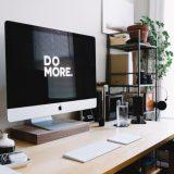 業務効率化できるデジタルツール10選【すべてのビジネスマンへ】