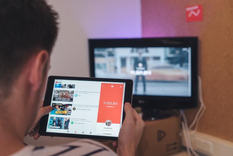 【初心者向け】YouTubeチャンネルの作り方。プランニングのコツ