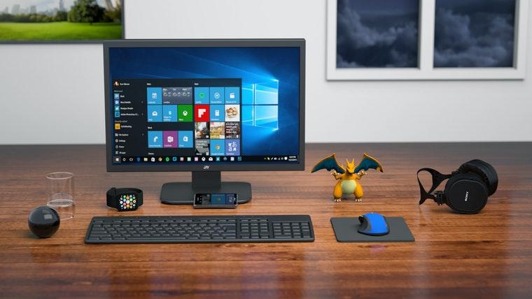 Office365の購入を検討している方へ各料金プランを解説