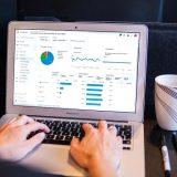 Google Analytics(アナリティクス)とは?導入方法、機能紹介など