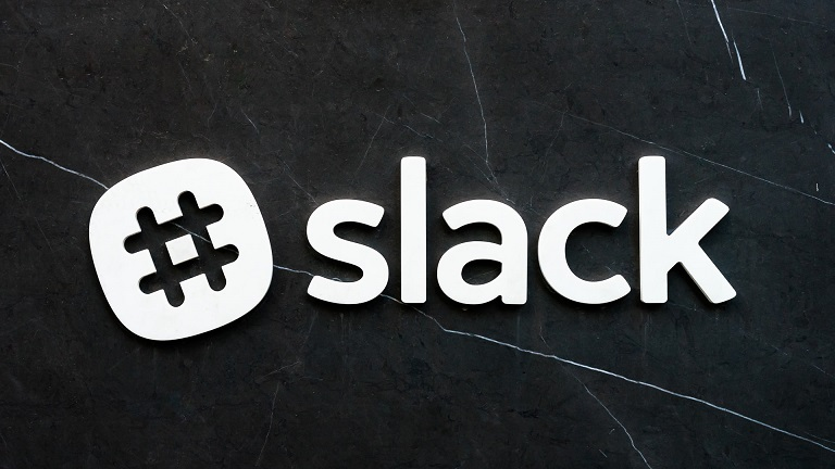 Slack2.9兆円で買収された理由はチームスへの敗北宣言?