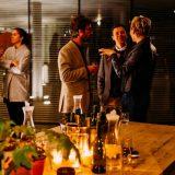 Webマーケティングのイベントやセミナーで人脈を作るコツ