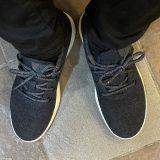 人気急上昇中の靴 Allbirds(オールバーズ)を購入した感想